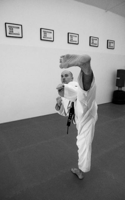 taekwondo-erwachsenen-training-augsburg